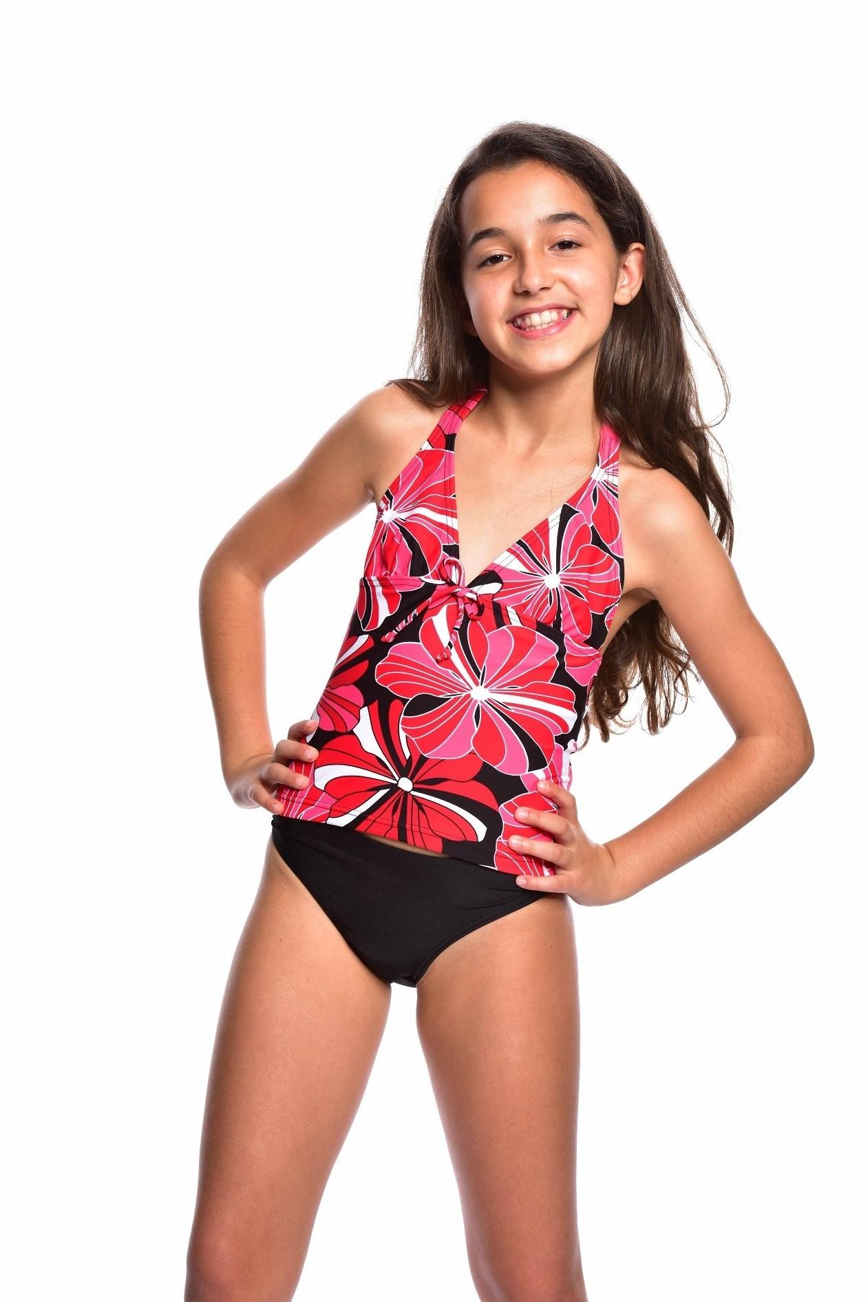 heiß-verkaufendes echtes wie man kauft günstige Preise Monokini online - PkWTest Shopping